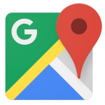 Google-Maps-New-Icon